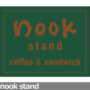 nook stand